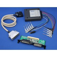 TTL/I2C/SPI Expansion Kit