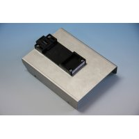 DIN Rail Mounting Plate