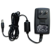 Wide Input AC Adapter