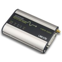 CAN/LIN Data Logger